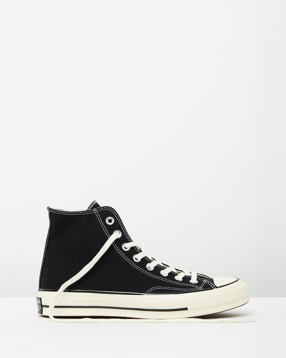 81c2f2a2980 Chuck Taylor All Star 70 Hi Top - Unisex by Converse Online | THE ICONIC |  Australia