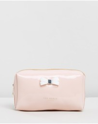 Ted Baker - Eulali Makeup Bag