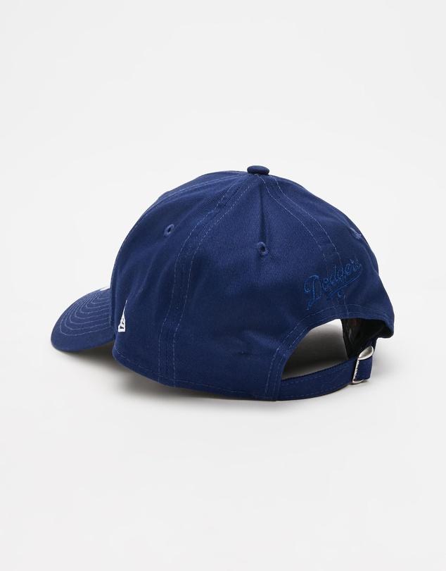Women 940CS Los Angeles Dodgers Cap