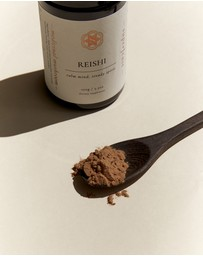 SuperFeast - Reishi 100g