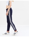 adidas Originals - Active Icons SST Track Pants