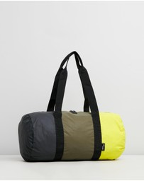 Herschel - Packable Duffle