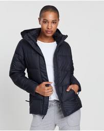 Patagonia - Down With It Jacket - Women's