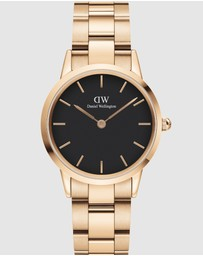 Daniel Wellington - Iconic Link 32mm