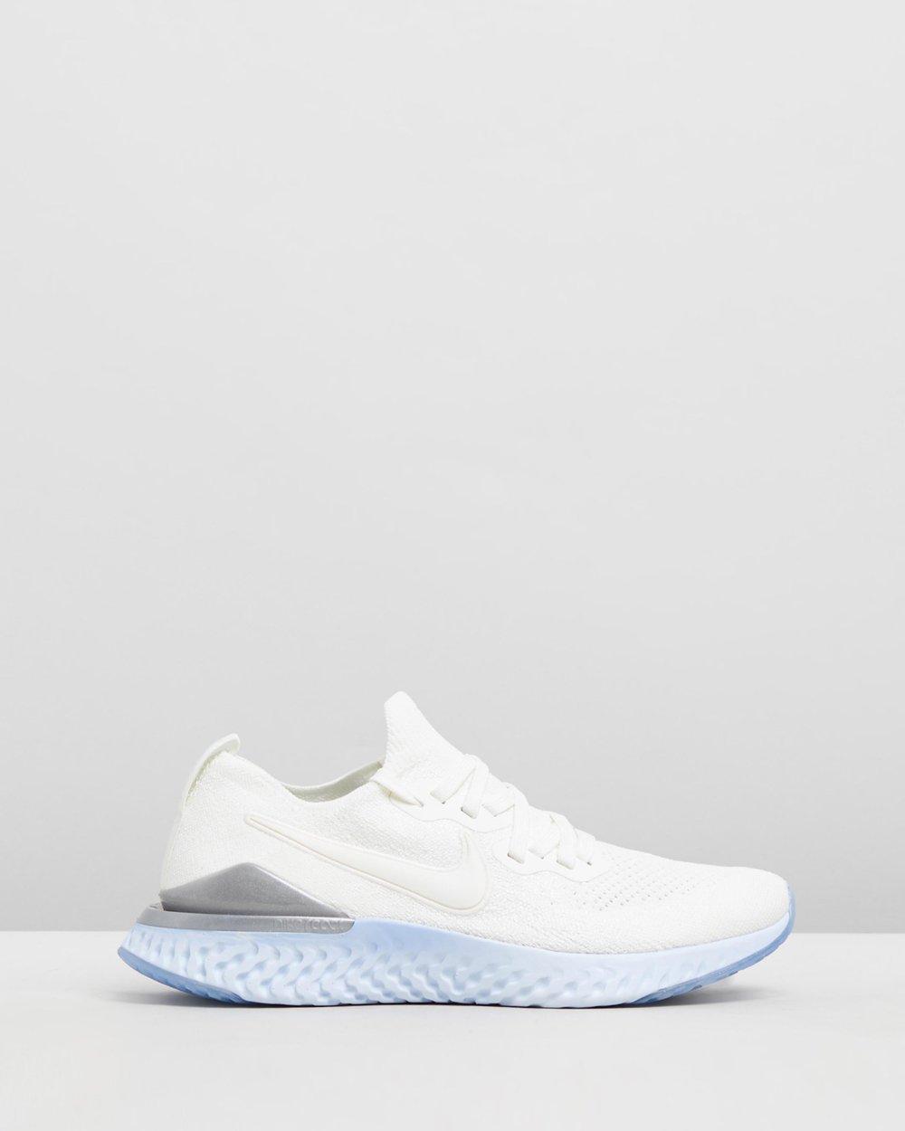 85918ef1b47ad8 Epic React Flyknit 2 - Women s by Nike Online