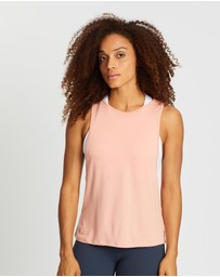 Brasilfit - Cross Muscle Tee