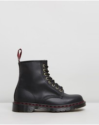 Dr Martens - 1460 Chinese New Year - Women's