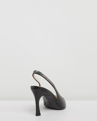 Naturalizer Aleah - All Pumps (Black)