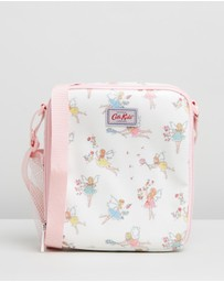 Cath Kidston - Lunch Bag - Kids
