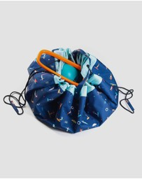 Play&Go - Outdoor Surf Toy Storage Bag