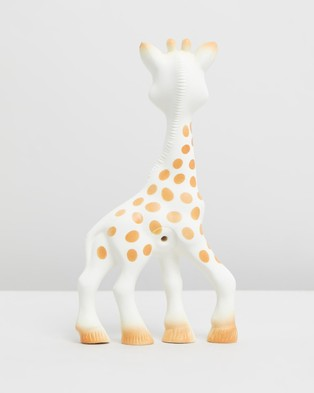 Sophie the Giraffe Sophie the Giraffe Toy - Accessories (Sophie)