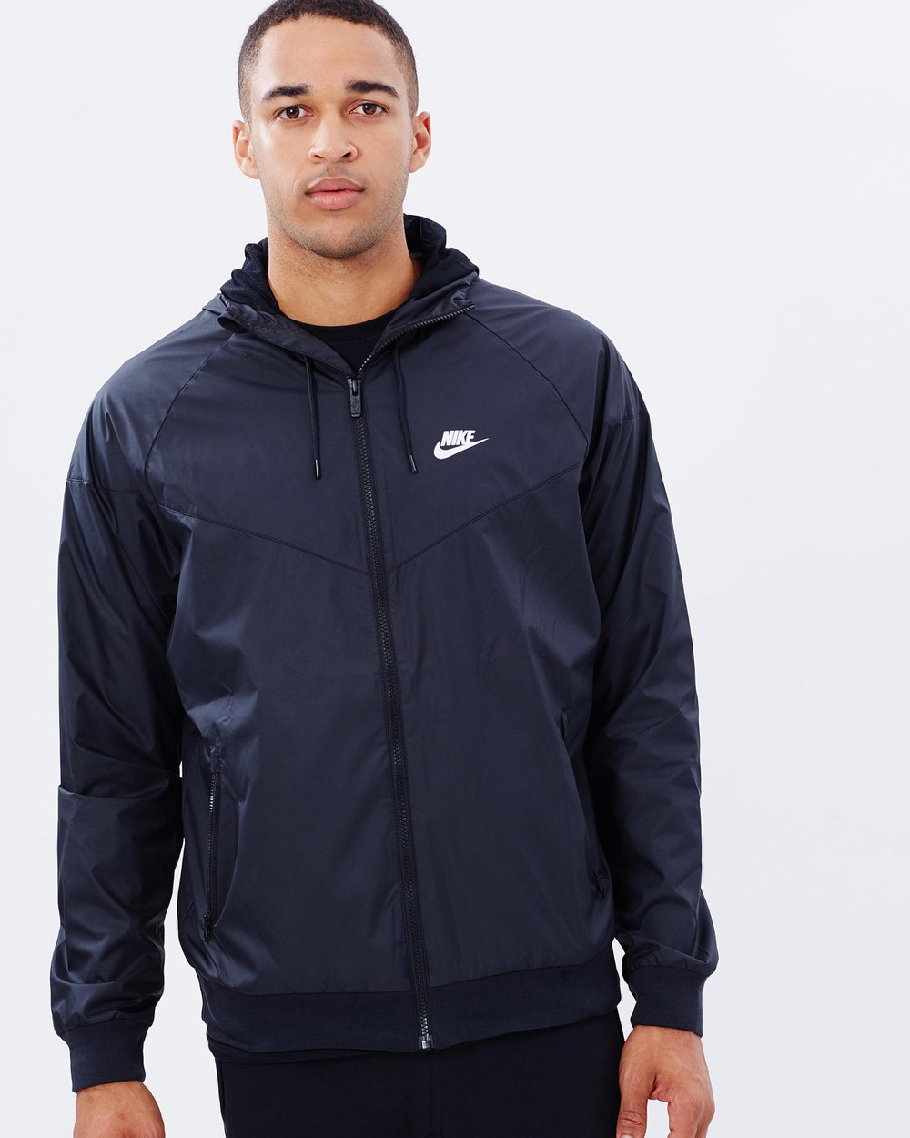 82a5deb6027b Windrunner Jacket by Nike Online