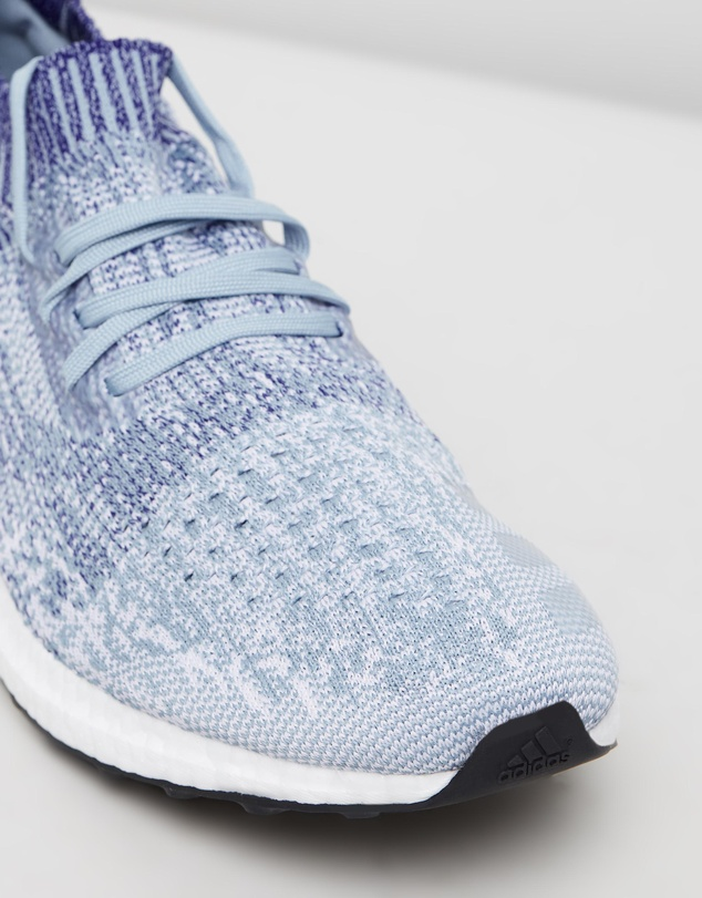 adidas Performance - UltraBOOST Uncaged - Men's