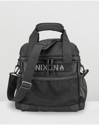 Nixon - Windansea Cooler Bag