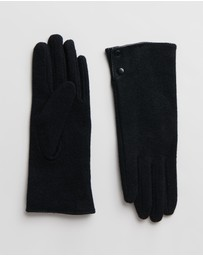 Morgan & Taylor - Katherine Gloves