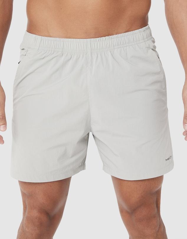 Men Toro 4.5 Shorts