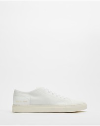 Common Projects - Tournament Low - Men's
