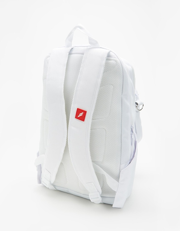 Women Mission Utility Backpack