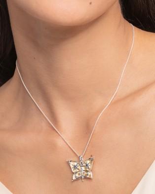 THOMAS SABO Statement Jewellery