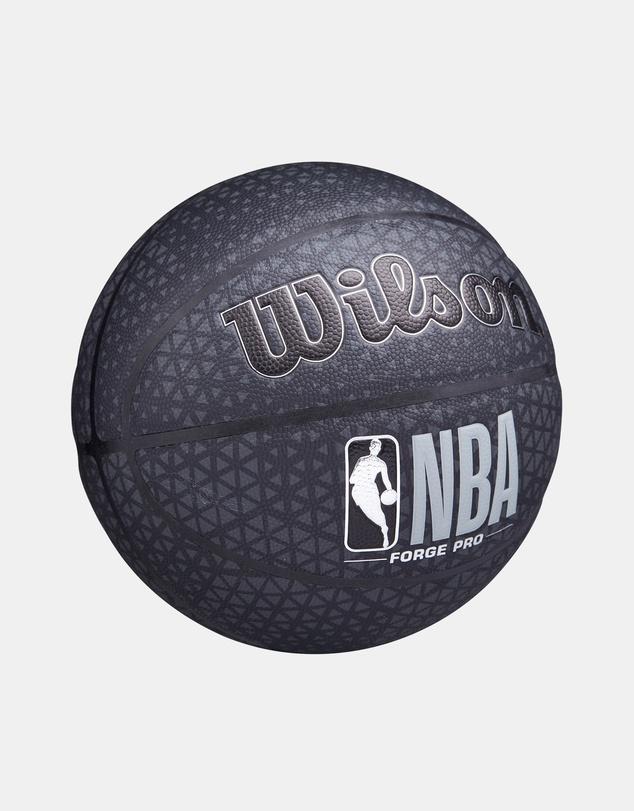 Women NBA Forge Pro Printed Basketball Size 7