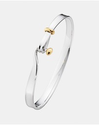 Georg Jensen - Torun Bangle