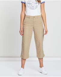 Polo Ralph Lauren - Boyfriend Chinos