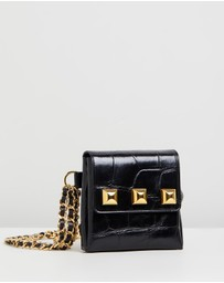 Marc Jacobs - Studded Belt Bag