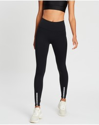 P.E Nation - First Pass Leggings