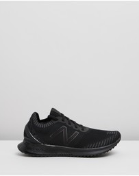 New Balance - Echo - Men's