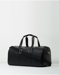 Tommy Hilfiger - City Duffle