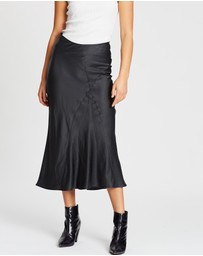 POL Clothing - Highlands Skirt