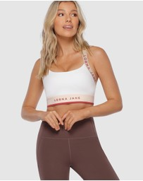 Lorna Jane - Power Play Sports Bra