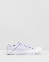 Converse - Chuck Taylor All Star Hearts Ox - Women's
