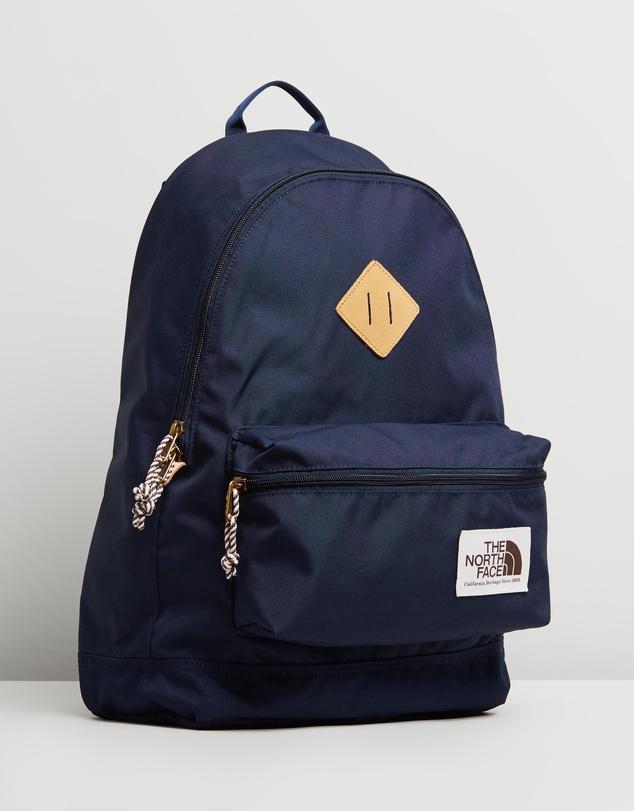 9531d51cc Berkeley Backpack