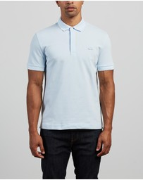 Lacoste - Paris Stretch Polo