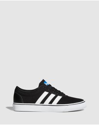 adidas Originals - adi Ease Shoes
