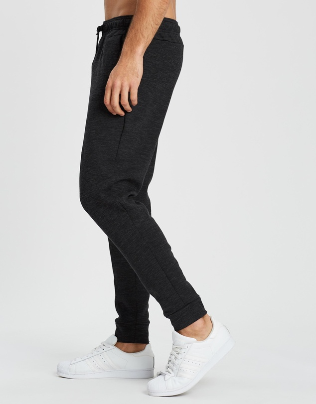 adidas Performance - ID Stadium Pants - Men's