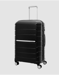 Samsonite - Octolite 68cm Spinner
