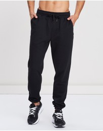 SQD Athletica - Apollo Track Pants