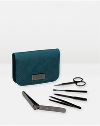 Ted Baker - Manicure Kit