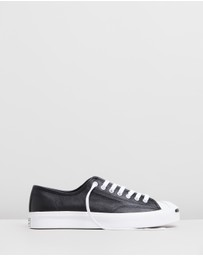 Converse - Jack Purcell Sneakers - Unisex