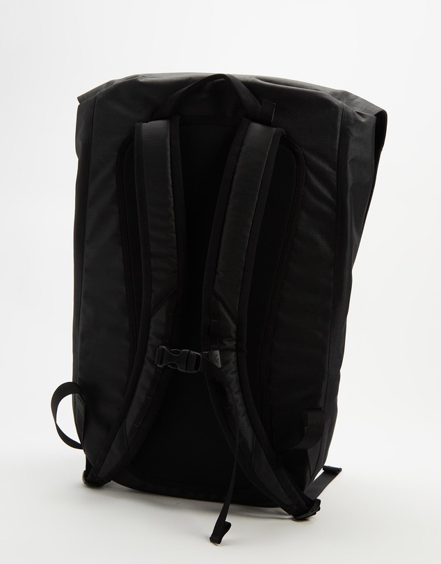 Women Granville 20 Backpack