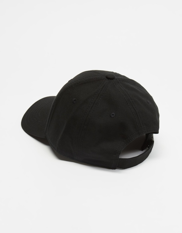 d760bb319e3 66 Classic Hat by The North Face Online
