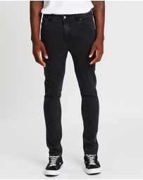 Riders by Lee - R1 Skinny Jeans