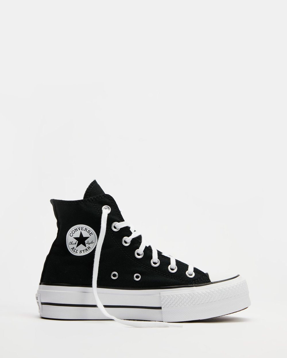 a3194f5df44 Chuck Taylor All Star Platform Hi - Women s by Converse Online