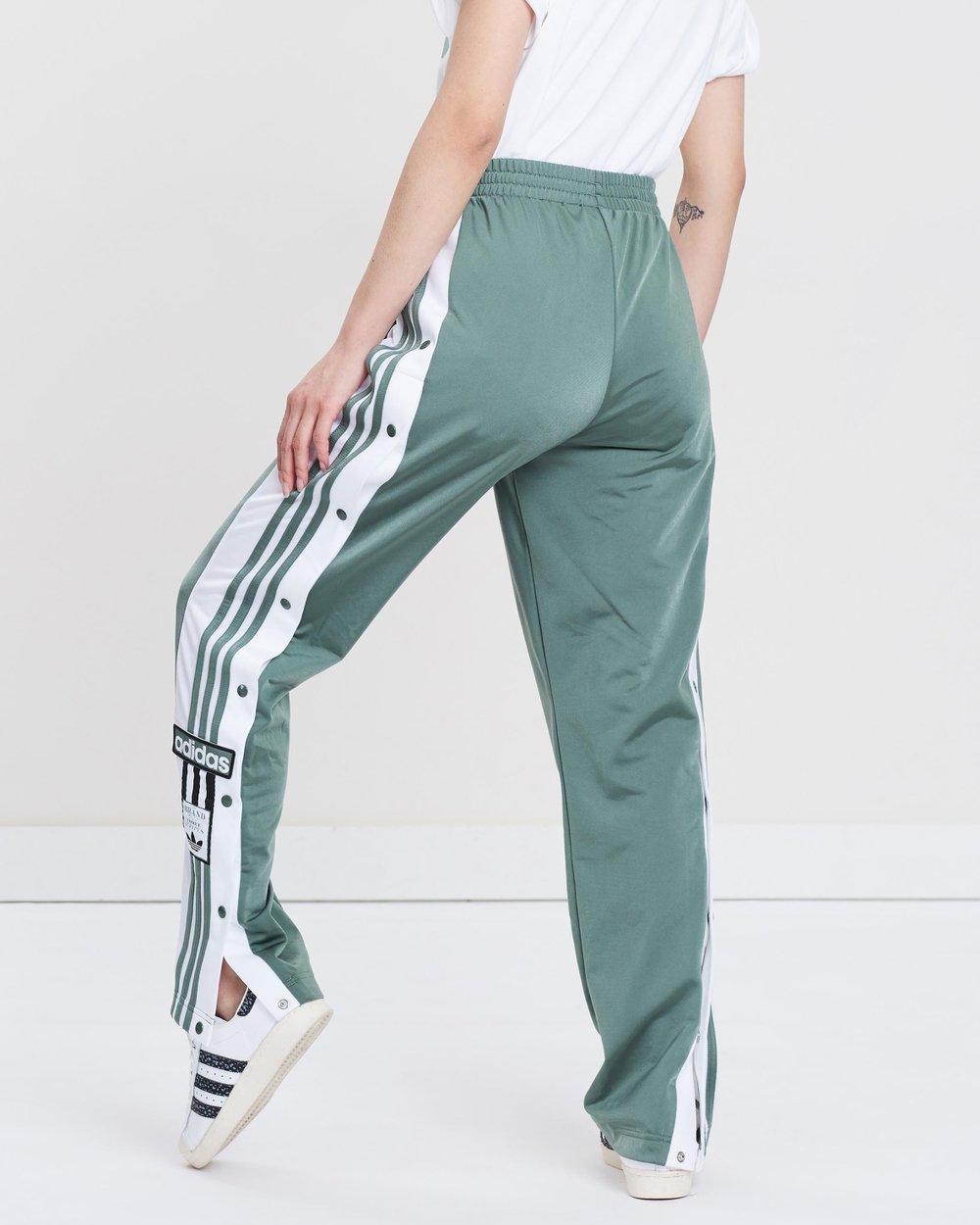 8938992d2c2a9 Adibreak Pants by adidas Originals Online | THE ICONIC | Australia