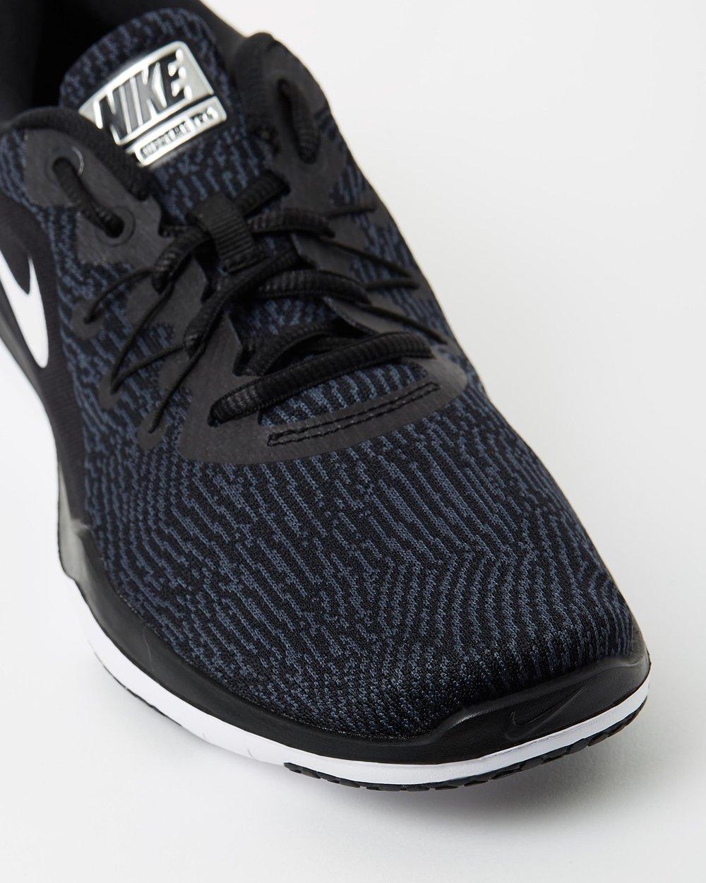 fec0a42eeeb84 Flex Supreme TR 6 Training Shoes - Women s by Nike Online