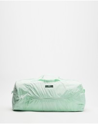 Under Armour - UA Midi 2.0 Duffle