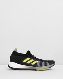 adidas Performance - PulseBOOST HD - Men's Running Shoes