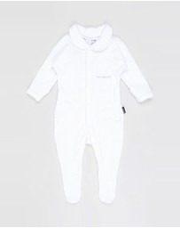 Bonds Baby - Original Poodelette Wondersuit - Babies